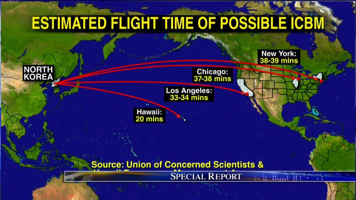 Yurt Içi Yurt Dişi Uçakla Kaç Saat Sürüyor Stratus Havacılık